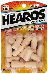 hearosearplugs